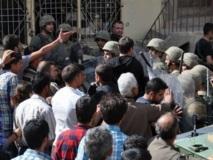 Accrochage entre rebelles kurdes et soldats turcs : Attaque meurtrière en Turquie