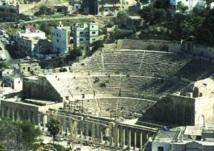 L'histoire du théâtre : De l'Antiquité au Moyen Âge