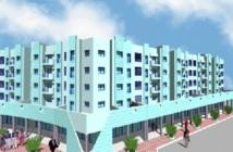 Prémices de scandale immobilier à Sidi Ifni : Al Omrane Agadir sur le banc des accusés