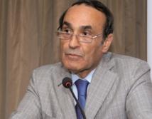 Habib El Malki tire la sonnette d'alarme : «La crise actuelle est mal gérée et sans perspective»