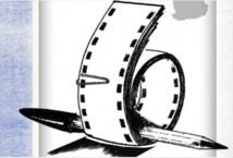 Première du genre : Résidence d'écriture du film documentaire de création à Safi
