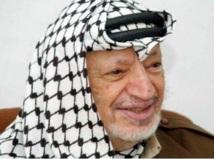 Instruction sur l'assassinat de Yasser Arafat en France : Vers l'exhumation du corps du leader palestinien