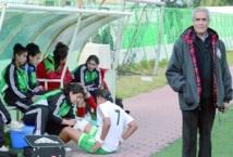 """Entretien avec Salah Ouldarbia, président du club de Nassim Sidi Moumen : """"Il est inconcevable que certaines équipes parcourent 3000 kilomètres pour disputer un match"""""""