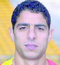 Issam El Adoua : «Ramener au minimum un nul»