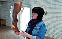 Entre surréalisme et quotidien, des prothèses devenues œuvres d'art