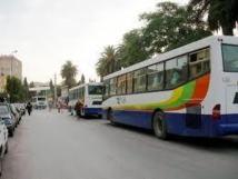 Après des années d'hésitation : Fès opte pour la gestion déléguée du transport urbain