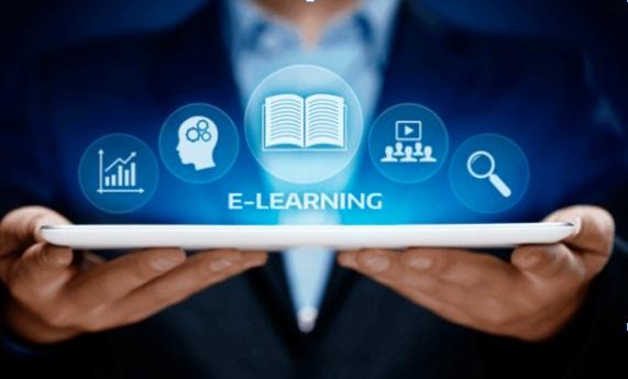Forum national sur le e-learning