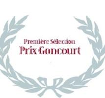 Prix littéraires français : Première sélection de douze romans pour le prix Goncourt