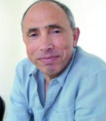 """Mohamed Chérif, directeur du CIAM en France : """"L'immigration a été le révélateur et l'analyseur des dysfonctionnements de la société française"""""""