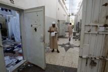 Libye : La CIA aurait torturé des islamistes avant de les remettre à Kadhafi