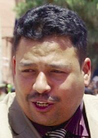 """Moulay Abderrahman Drissi, président du conseil municipal de Ouarzazate : """"La construction d'un tunnel au niveau du Tichka aura plusieurs avantages"""""""