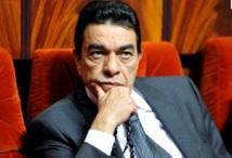 El Ouafa interdit aux enseignants d'exercer dans le privé : Un pavé dans la mare ou un coup d'épée dans l'eau ?