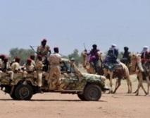 Forum maroco-espagnol à Rabat : L'insécurité au Sahel, source d'inquiétude pour les parlementaires
