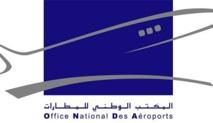 Selon un rapport de l'ONDA : Baisse du trafic aérien en juillet