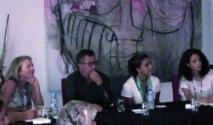 Cinquième Biennale de Marrakech : Noces des cultures à la cité ocre