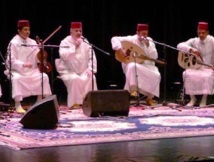 Festival de l'art du madih et samaâ : Des soirées artistiques et veillées religieuses à Fès