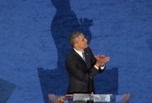 A la veille des élections présidentielles : L'Obamania s'est évanouie en Europe