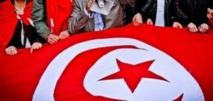 Accusés de dérive : Les islamistes de Tunisie brandissent le spectre de Ben Ali