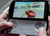 Les fans de jeux vidéo sur mobiles dépassent ceux sur consoles