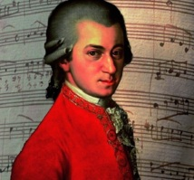 Mozart : L'enfant espiègle (fin)