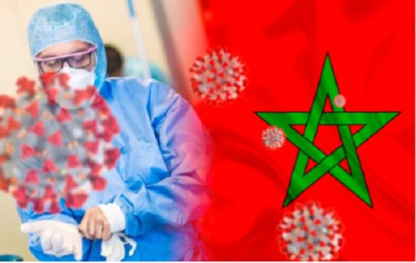 Le déconfinement, une opportunité pour réfléchir à un nouveau modèle de développement urbain au Maroc