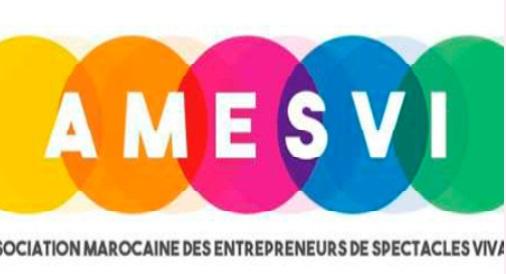 L'AMESVI dévoile 12 Quick wins pour la relance de la culture au Maroc