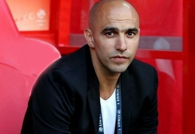 Walid Regragui lorgne le poste de sélectionneur national