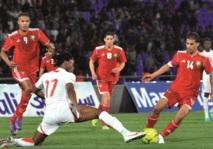 Gérer au mieux l'aller pour entrevoir, enfin l'Afrique du Sud : L'équipe nationale au Mozambique entre espoirs et incertitudes