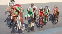 Championnats arabes de cyclisme : Bonne entame des coureurs marocains