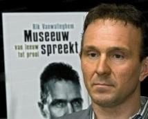 Pour l'ancien cycliste belge Johan Museeuw : «Le dopage faisait partie de la vie quotidienne à l'époque»