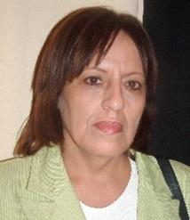 """Séminaire de l'OMDH sous le thème """"Pour des sociétés sécurisées"""" : Six millions de Marocaines victimes de violences"""