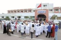 Le ministre de la Santé fait une fleur aux infirmiers issus des écoles privées : El Ouardi donne le la à la dégradation des services
