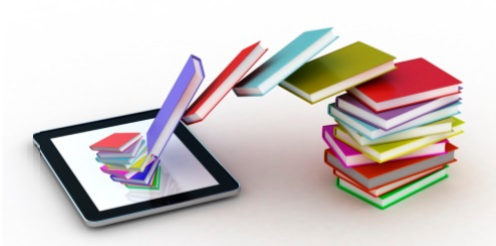 Lancement d'une bibliothèque numérique du  Royaume-Uni au profit des jeunes étudiants marocains