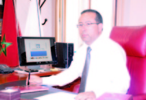 """Radouane Mrabet, président de l'Université Mohammed V-Souissi: """"Avec les départs à la retraite, il y aura un grave déficit d'enseignants"""""""