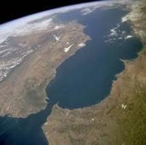 Maroc-Espagne: La culture élément important pour une meilleure connaissance mutuelle