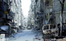 Pression américaine sur la Russie: Clinton contre une résolution sans conséquence sur la Syrie