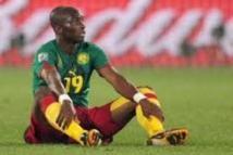 Eliminatoires de la CAN 2013: La mauvaise passe du Cameroun