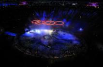 Organiser les JO et les Paralympiques  en même temps, un vrai casse-tête