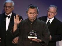 """La Mostra de Venise dévoile son 69ème palmarès : Le Lion d'or attribué au film sud-coréen """"Pieta"""""""