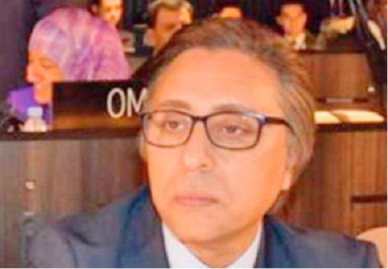 Rabat appelle à un multilatéralisme renouvelé, efficace et lucide