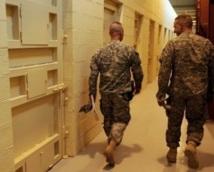 Transfert américain de prisonniers afghans : Les Etats-Unis cèdent «Guantanamo» de Bagram