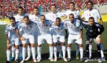 Le Maroc compromet sérieusement ses chances de qualification à la CAN 2013 : Il est temps de prendre le Lion par la crinière