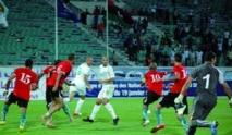 Après avoir surclassé la Libye : Le Onze algérien prend une option sur la qualification à la CAN