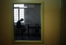 Le CNDH dresse l'état des lieux des hôpitaux psychiatriques : Dysfonctionnements et mauvais traitements