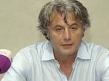 Conflit syrien : Manaf Tlass a été exfiltré par les services français