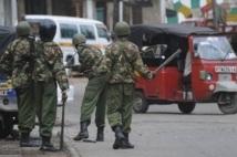 Kenya : Nouvelles attaques mortelles dans le Sud-Est