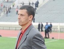 Le FUS de Rabat vise à conserver sa place parmi le trio de tête
