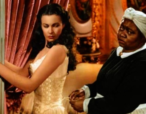 """Jugé raciste, le film """"Autant en emporte  le vent"""" retiré de la plateforme HBO Max"""