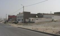 Essaouira : Plusieurs quartiers menacés d'ensablement