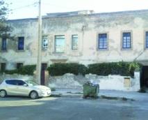 Liées juridiquement à l'administration des biens makhzéniens : Les familles de Dar El Cadi Ben Rahmoune demandent justice